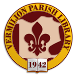 Link to Vermilion Parish Library Home Page