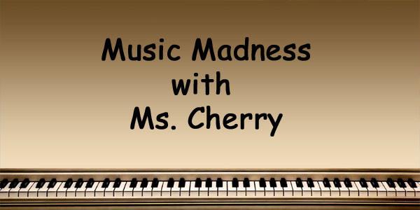 ms cherry