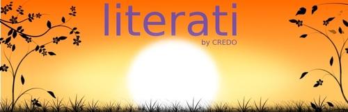 literati_purple_vines_by_Credo_bigger