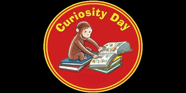 curiosity-day