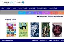 tumblebookcloudteens
