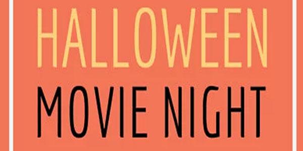 Special Movie Night