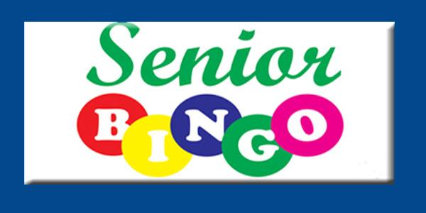 New Senior Program