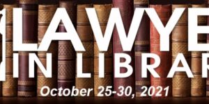 Library Partners with La. State Bar Association and La. Library Association to Host Legal Advice Program on Oct. 23