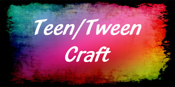 Teen/Tween Program