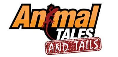 Animal Tales & Tails